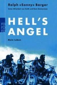 Hell's Angel - 2826689505