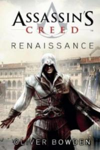 Assassin's Creed - Renaissance - 2826643123