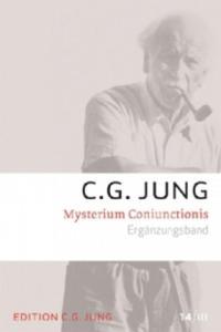 Mysterium Coniunctionis. Tl.3 - 2858189793