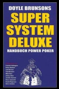 Super System Deluxe - 2835873490