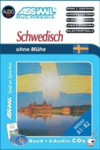 Lehrbuch und 4 Audio-CDs - 2826904947