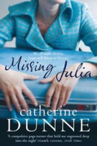 Missing Julia - 2854339727