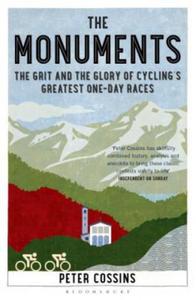 Monuments - 2826872714