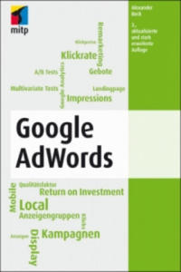 Google AdWords - 2826640193