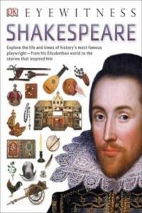 Shakespeare - 2854203366