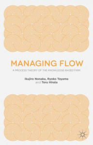 Managing Flow - 2847848052