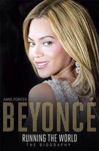 Beyonce: Running the World - 2869345322