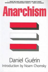 Anarchism - 2854342439