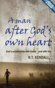 Man After God's Own Heart - 2854389676