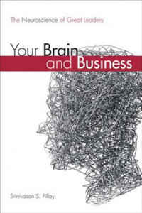 Your Brain and Business - 2826765753