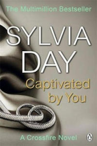 Captivated by You - 2826639403