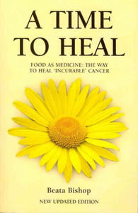 A TIME TO HEAL - 2854501040