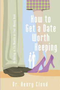 How to Get a Date Worth Keeping - 2854347974