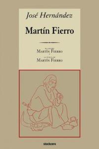 Martin Fierro - 2847577510