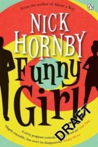 Funny Girl - 2853395860