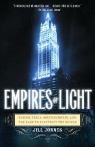 Empires of Light - 2854430295
