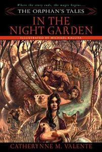 In the Night Garden - 2826887453