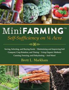 Mini Farming - 2836338959
