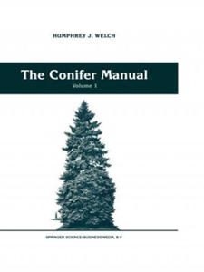Conifer Manual - 2872963624