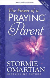 Power of a Praying Parent - 2874300405