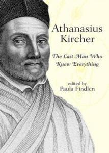 Athanasius Kircher - 2846874099