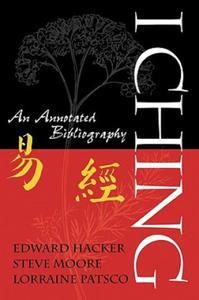 I Ching - 2840795219
