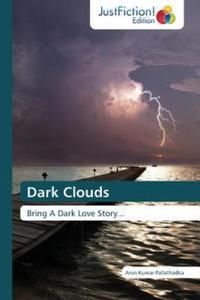 Dark Clouds - 2834701041