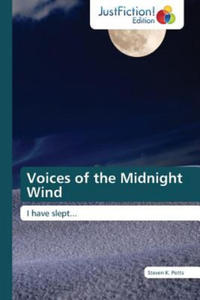 Voices of the Midnight Wind - 2856488460