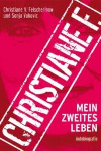 Christiane F. - Mein zweites Leben - 2826686091