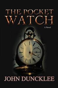 Pocket Watch - 2826804452