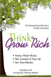 Think & Grow Rich - 2853394814