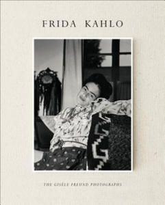 Frida Kahlo - 2826721164