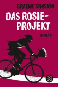 Das Rosie-Projekt - 2826619338