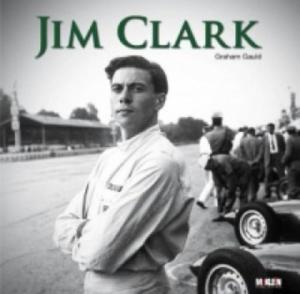 Jim Clark - 2857422817