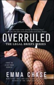Overruled - 2826687442