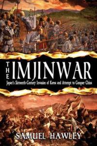 Imjin War - 2880420975