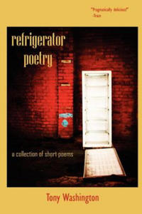 Refrigerator Poetry - 2826829229