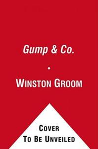 Gump & Co. - 2864204406
