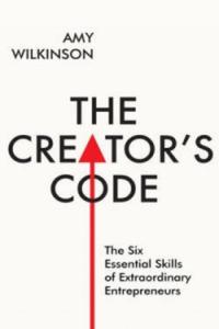 Creator's Code - 2854421813