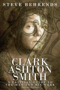 Clark Ashton Smith - 2861948872