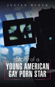 Story of a Young American Gay Porn Star - 2826627950