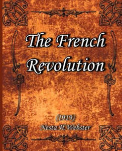 French Revolution (1919) - 2903334893