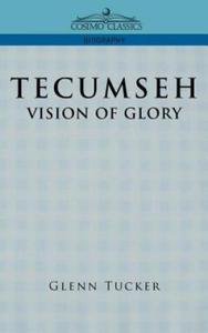 Tecumseh - 2826776534