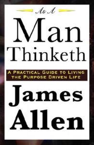 As a Man Thinketh - 2826633617