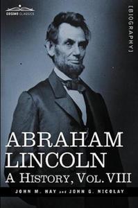 Abraham Lincoln - 2841666287