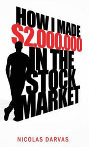 How I Made $2,000,000 in the Stock Market - 2862238193