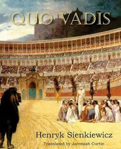 Quo Vadis - 2826696716