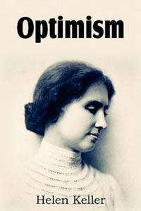 Optimism - 2827048324