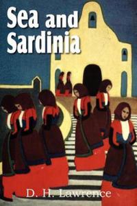 Sea and Sardinia - 2850273620