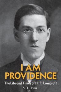 I Am Providence - 2846571761